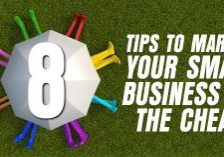 Business-8-Tips-to-Market-Your-Small-Business-on-the-Cheap_