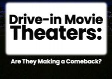Drive-in Movie Theaters__