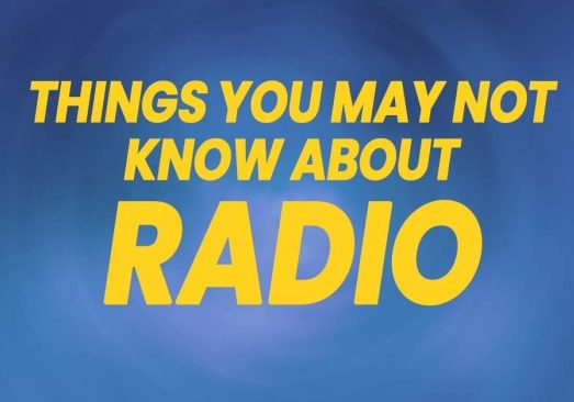Fun-Things-You-May-Not-Know-About-Radio