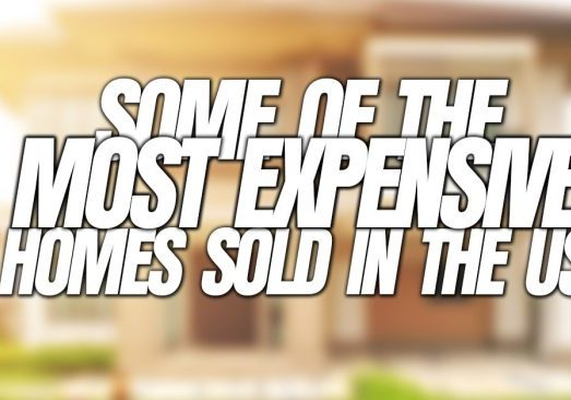 Home-Some-of-the-Most-Expensive-Homes-Sold-in-the-US_