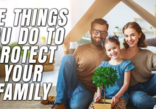 Life-The-Things-You-Do-To-Protect-Your-Family_