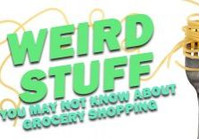 Weird-Stuff-You-May-Not-Know-About-Grocery-Shopping_