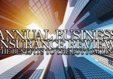 Why-You-Should-Have-an-Annual-Business-Insurance-Review_